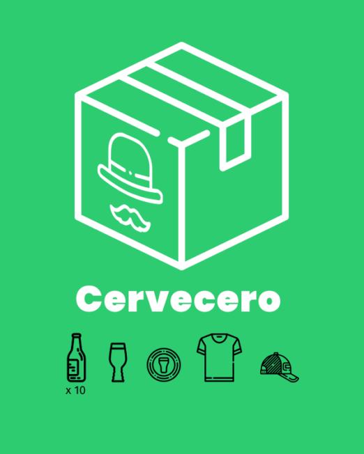 caja-edicion-cervecero