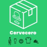 #FCA Box – Edición Cervecero