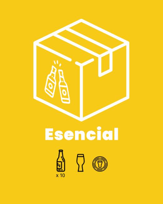 caja-edicion-esencial