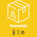 #FCA Box – Edición Esencial