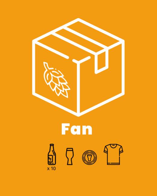 caja-edicion-fan