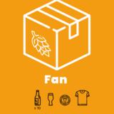 #FCA Box – Edición Fan